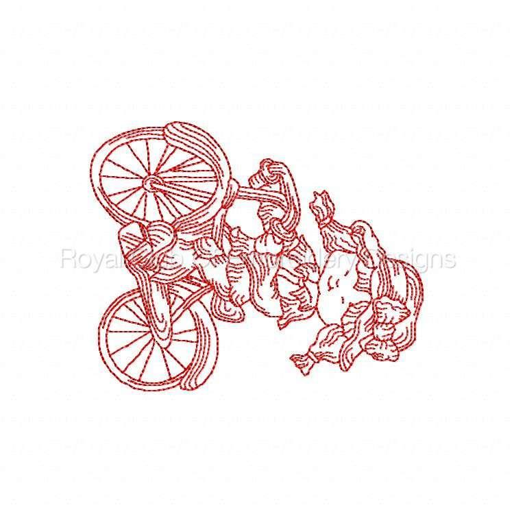 jnbonnetgirlbike_23.jpg
