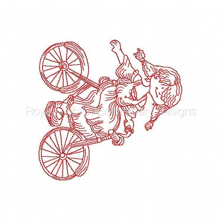 jnbonnetgirlbike_26.jpg