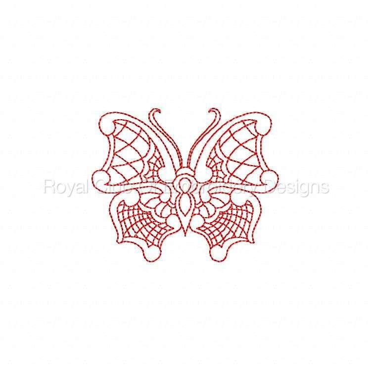 jnbutterflies2_01.jpg
