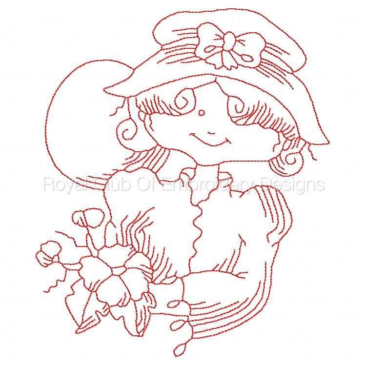 jnflowergirls_09.jpg