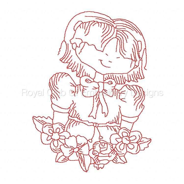 jnflowergirls_20.jpg