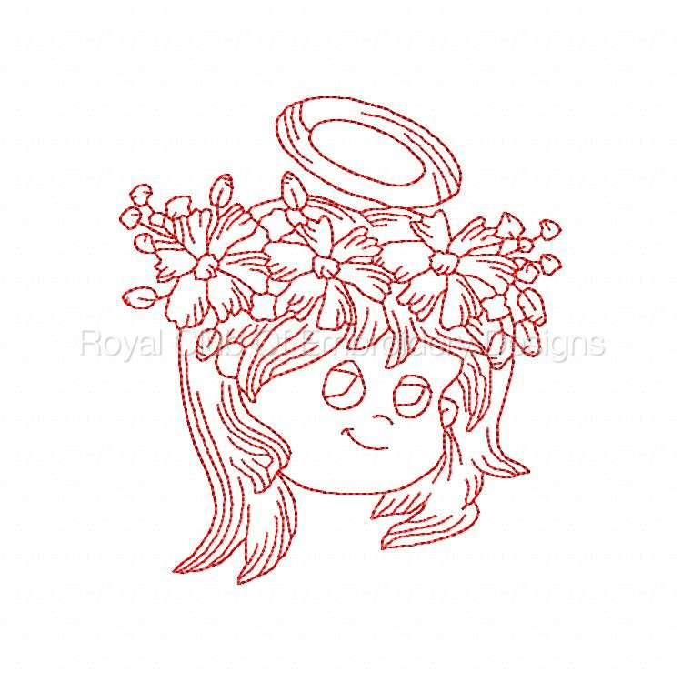 jnlilangelsflowers_02.jpg