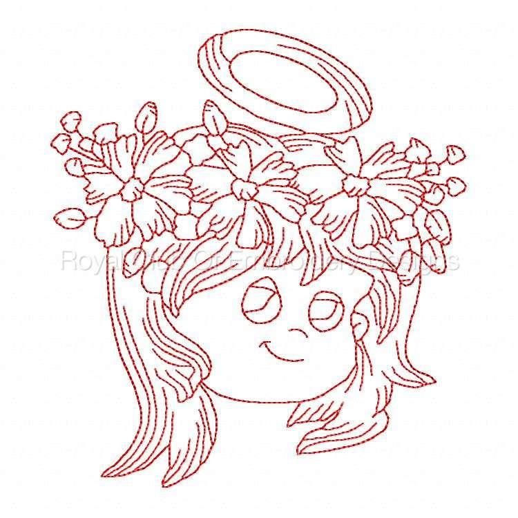 jnlilangelsflowers_03.jpg