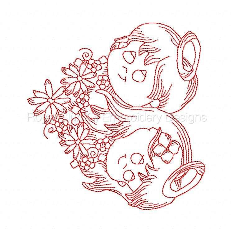 jnlilangelsflowers_06.jpg