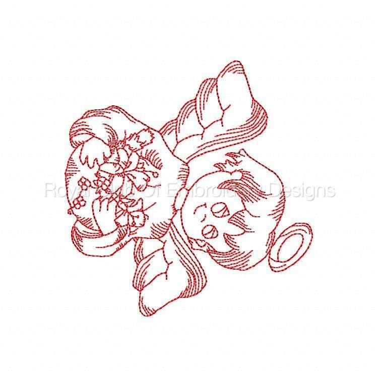 jnlilangelsflowers_08.jpg