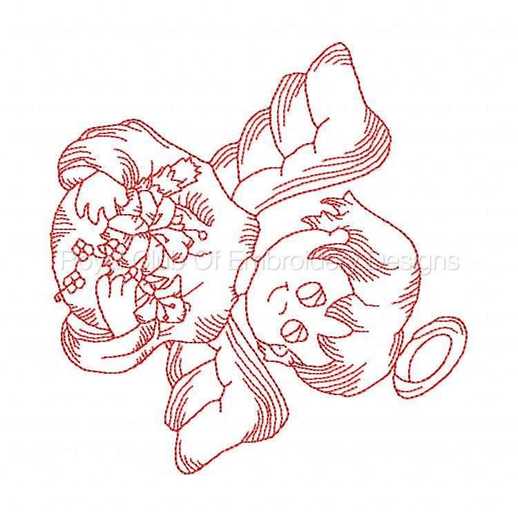 jnlilangelsflowers_09.jpg