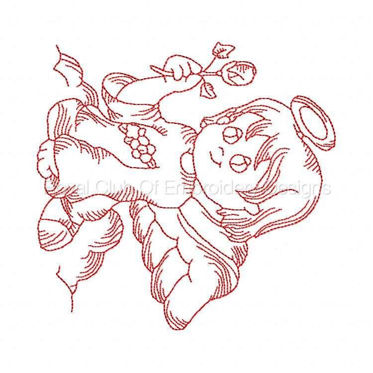 jnlilangelsflowers_15.jpg