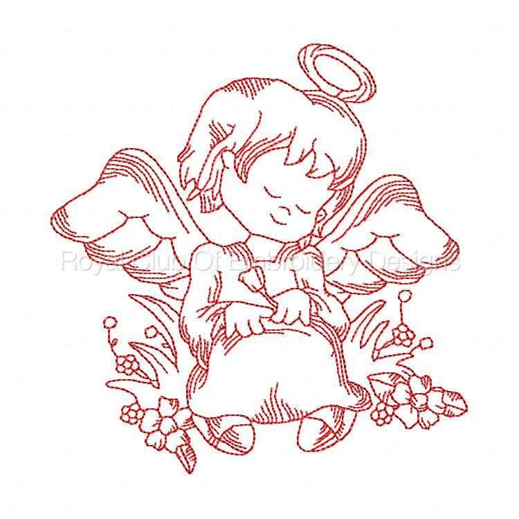 jnlilangelsflowers_27.jpg