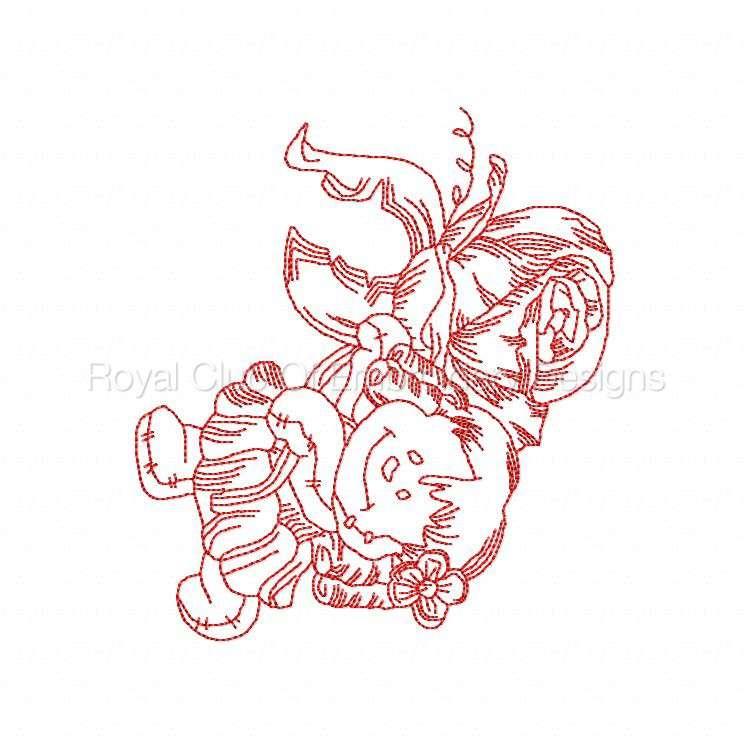 jnragdollsflowers_02.jpg
