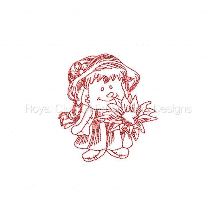 jnragdollsflowers_03.jpg