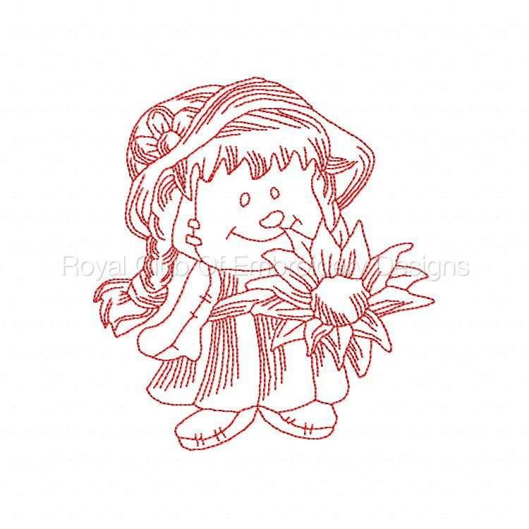 jnragdollsflowers_04.jpg