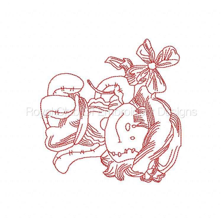 jnragdollsflowers_10.jpg