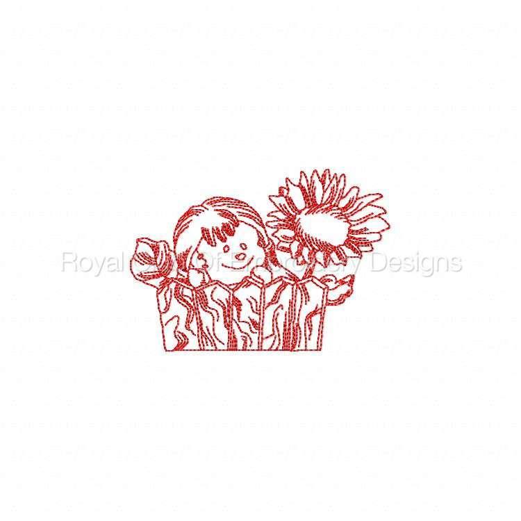 jnragdollsflowers_11.jpg