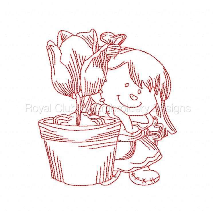 jnragdollsflowers_14.jpg