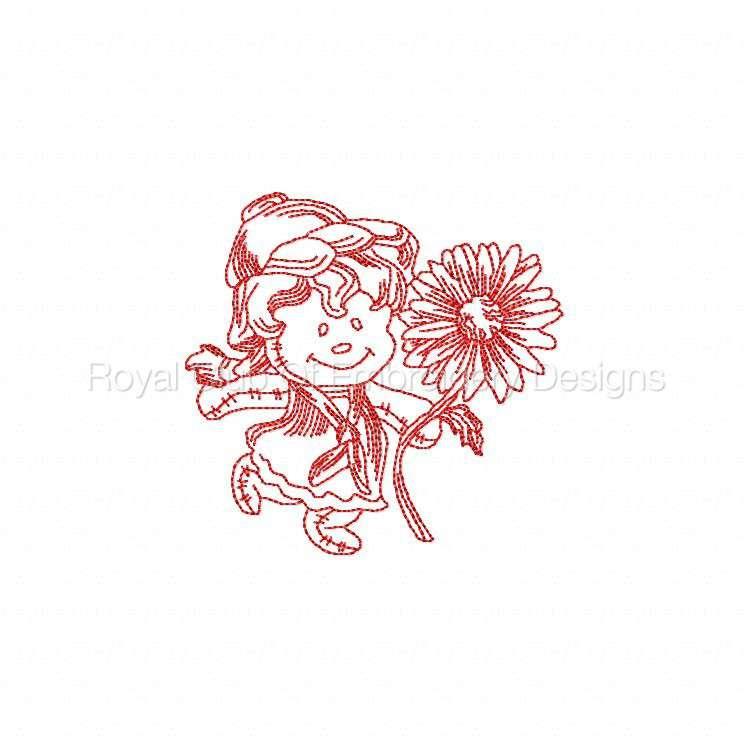 jnragdollsflowers_17.jpg