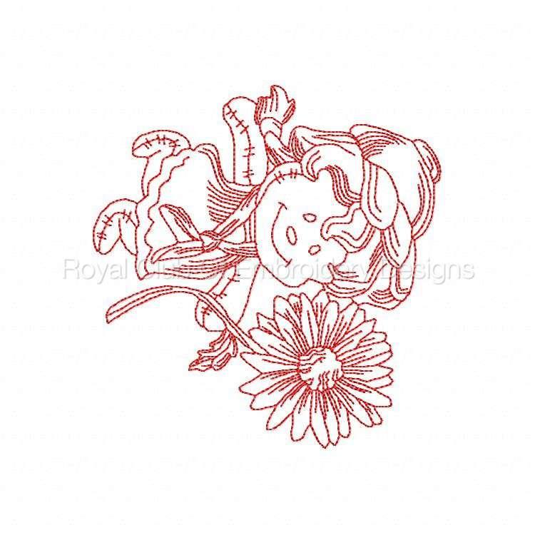 jnragdollsflowers_18.jpg