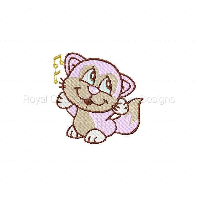 kittens_03.jpg
