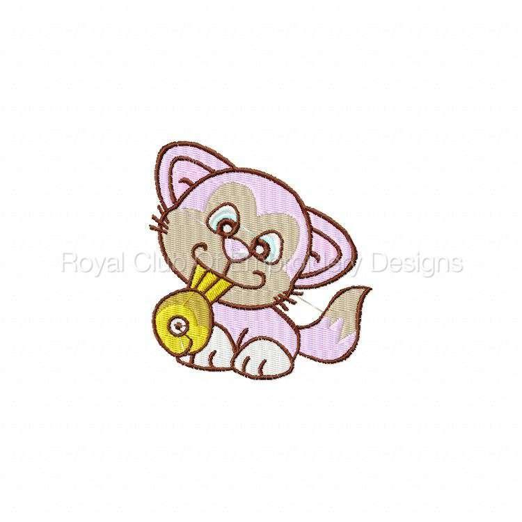 kittens_04.jpg