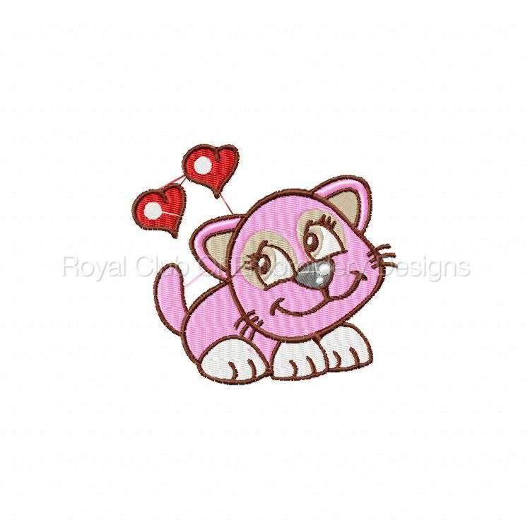 kittens_05.jpg