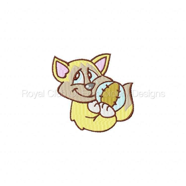 kittens_07.jpg
