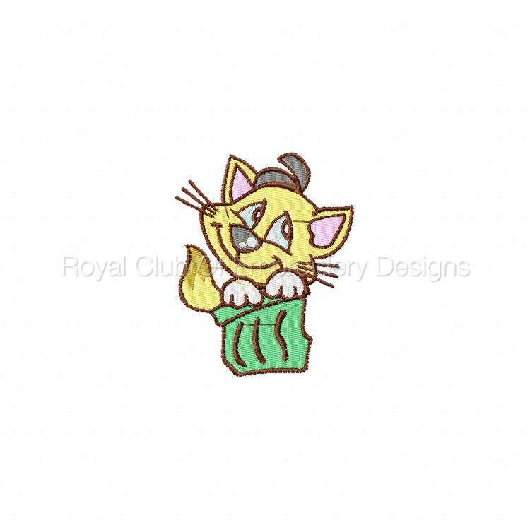 kittens_08.jpg