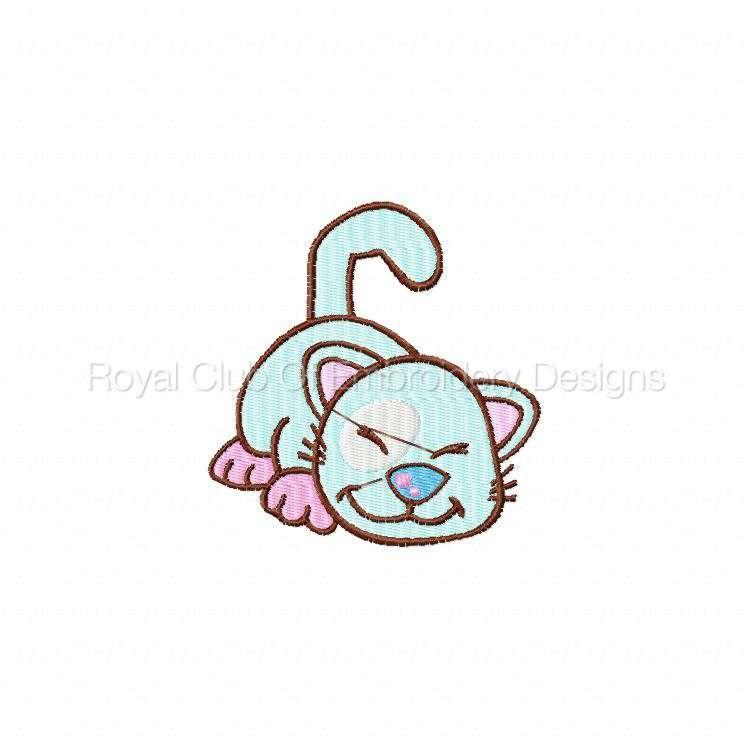 kittens_09.jpg
