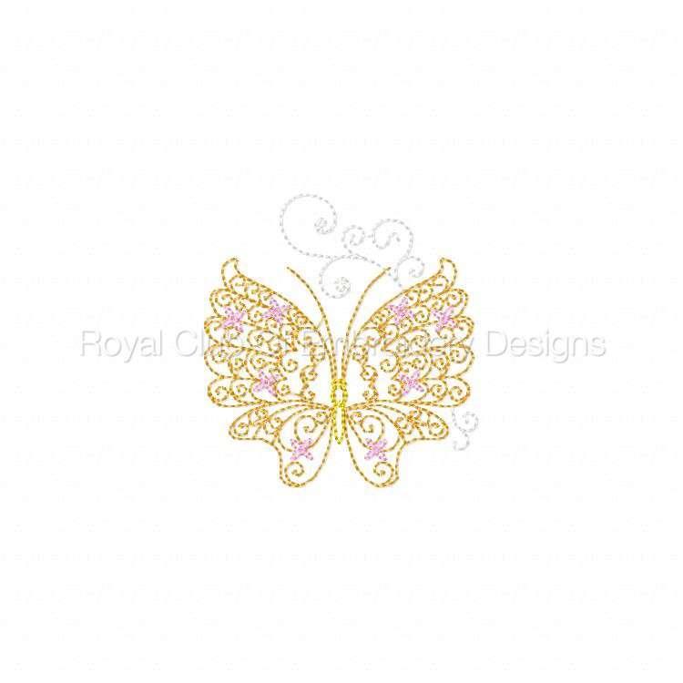 lacybutterflies2_01.jpg