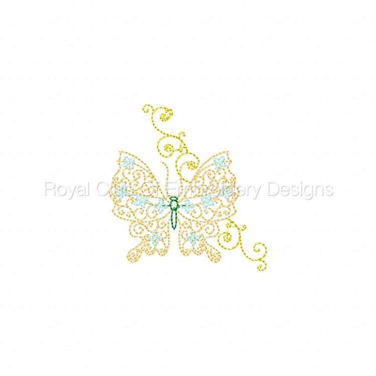 lacybutterflies2_02.jpg