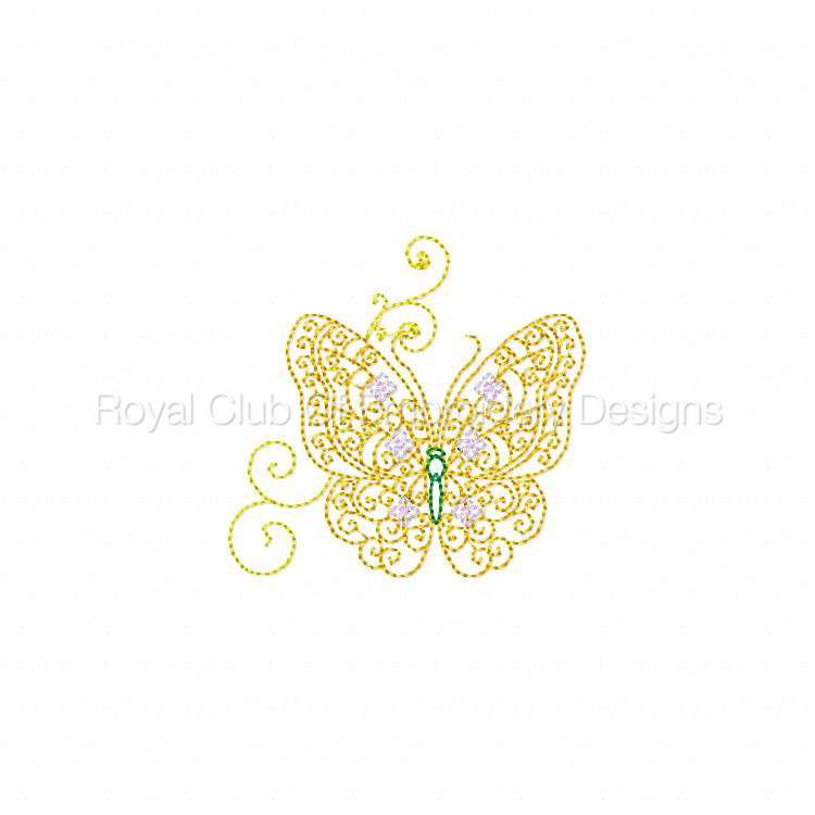 lacybutterflies2_03.jpg
