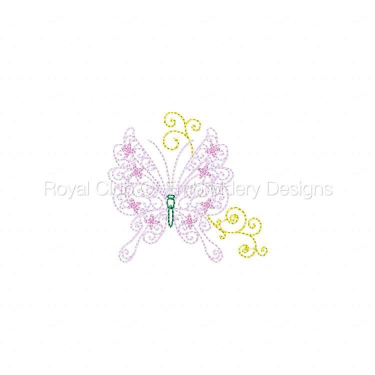 lacybutterflies2_04.jpg