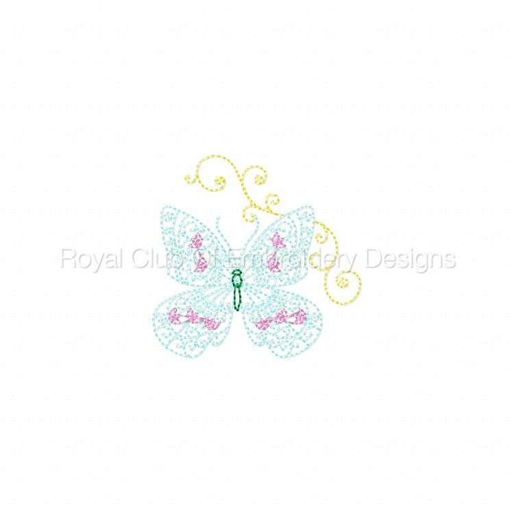 lacybutterflies2_05.jpg