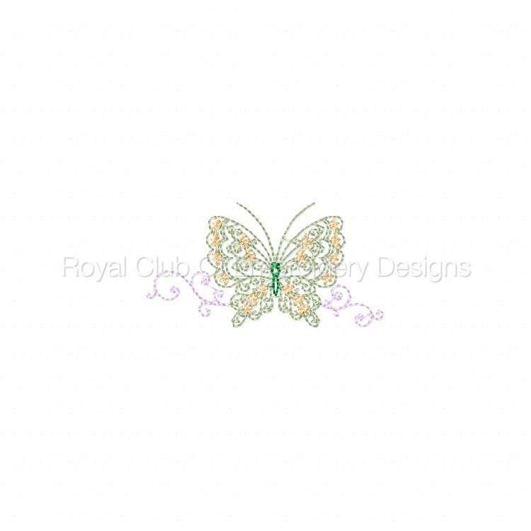 lacybutterflies2_06.jpg