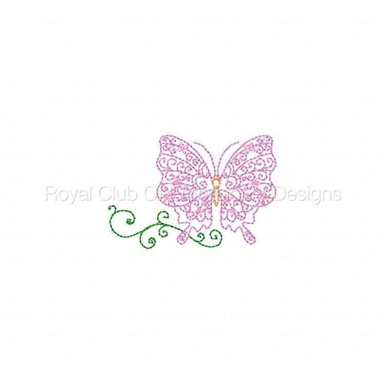 lacybutterflies2_07.jpg