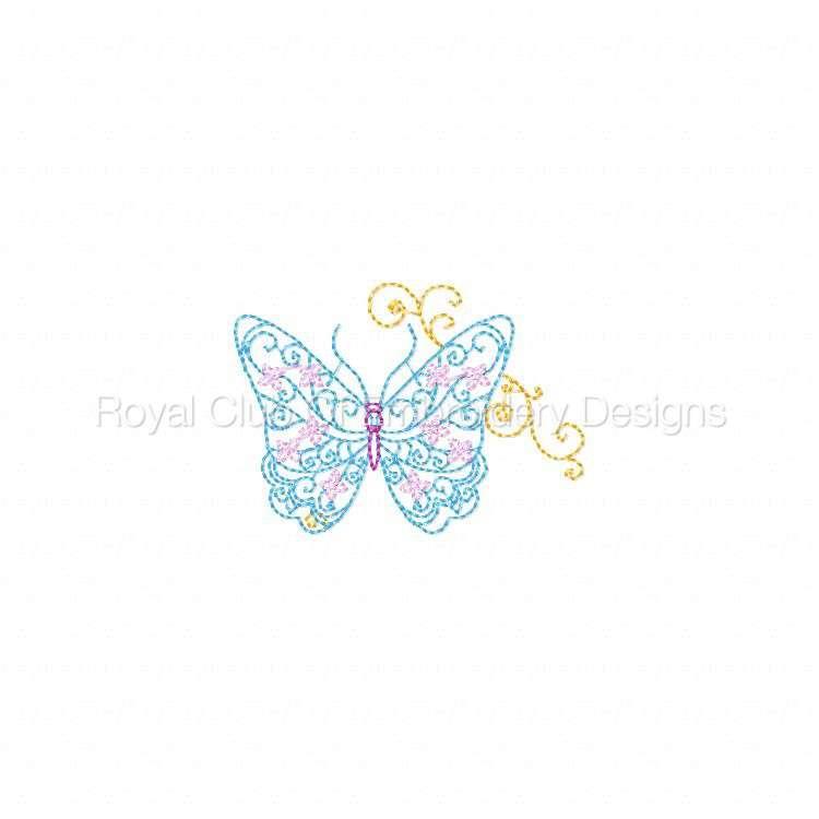 lacybutterflies2_08.jpg