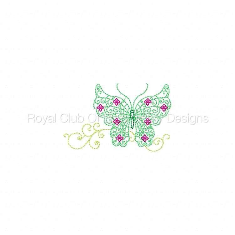 lacybutterflies2_09.jpg