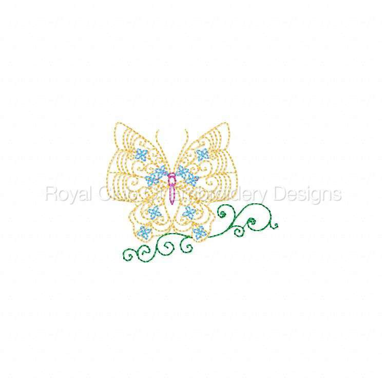 lacybutterflies2_10.jpg