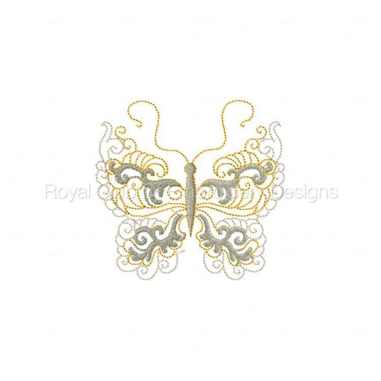 lacybutterflies_2.jpg