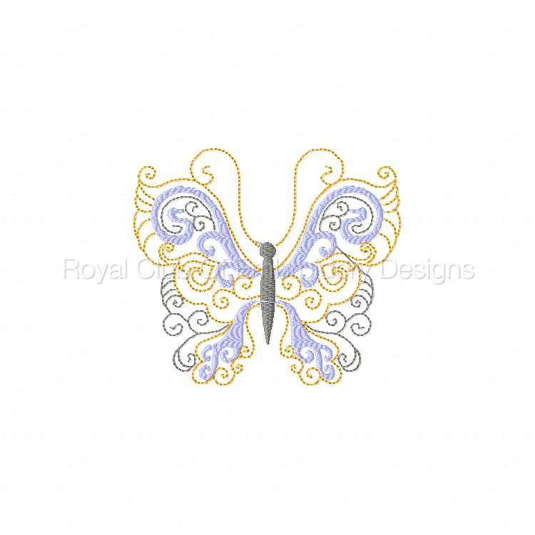 lacybutterflies_6.jpg