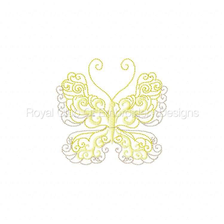 lacybutterflies_7.jpg