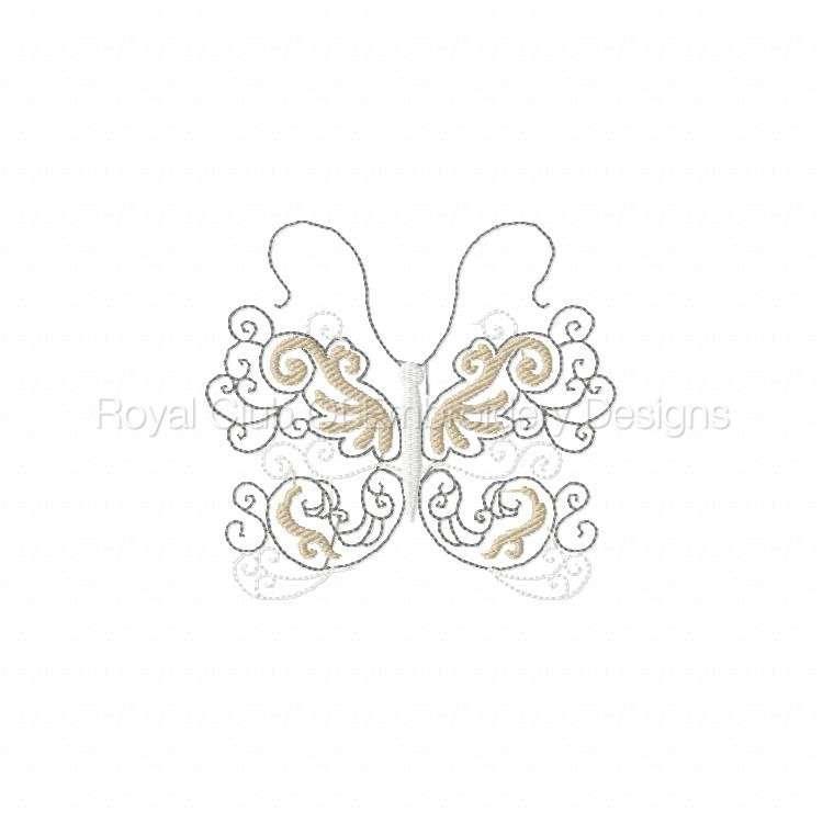 lacybutterflies_8.jpg