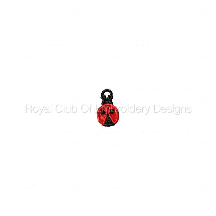 ladybug_05.jpg