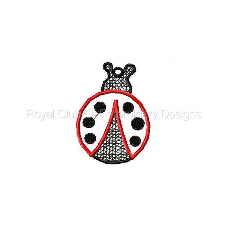 ladybug_09.jpg