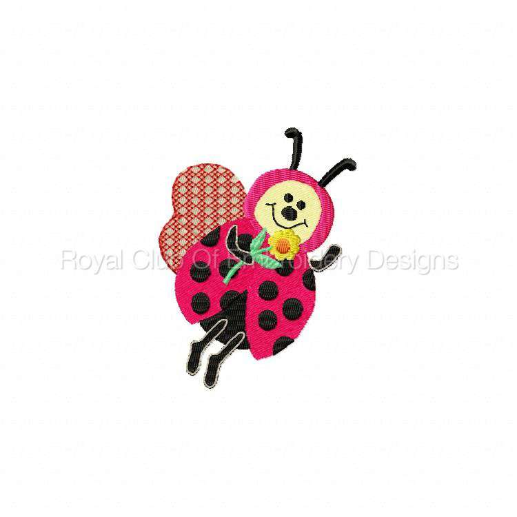 ladybugnbee_01.jpg