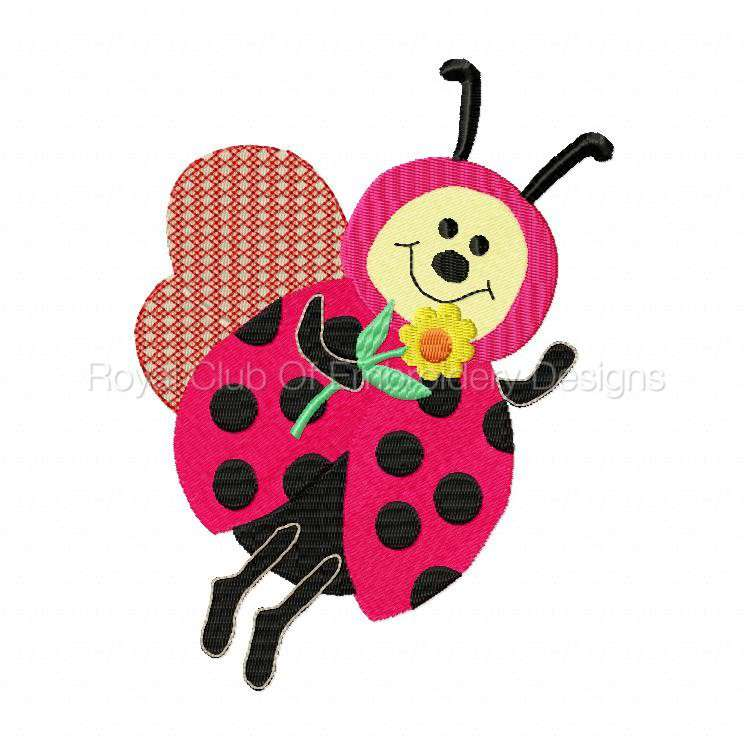 ladybugnbee_02.jpg