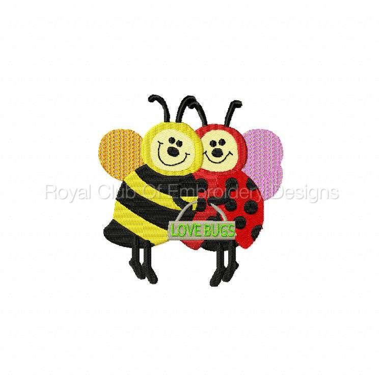 ladybugnbee_03.jpg
