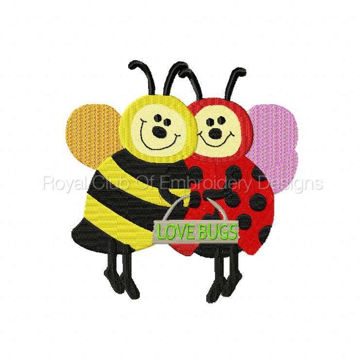 ladybugnbee_04.jpg