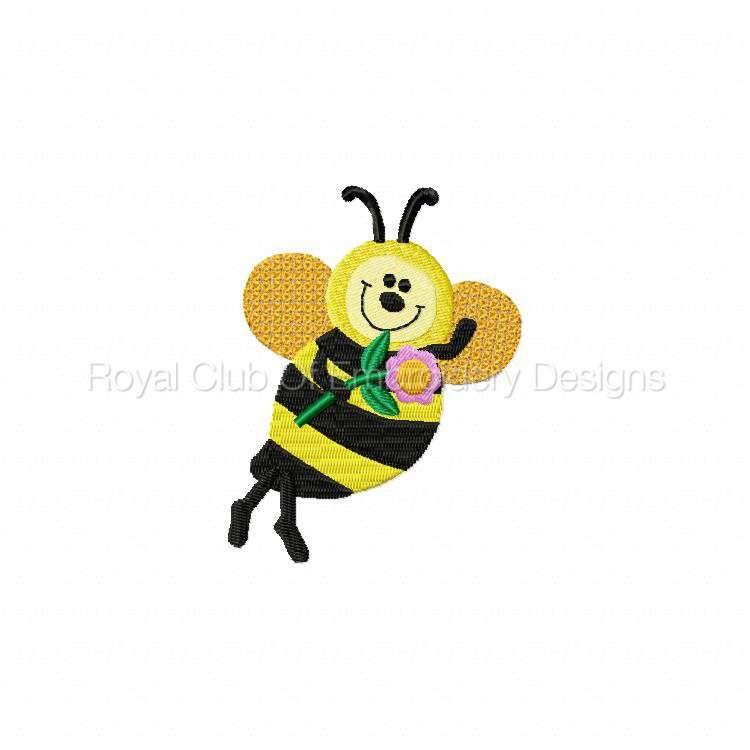 ladybugnbee_05.jpg