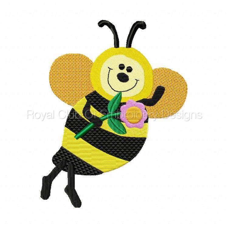 ladybugnbee_06.jpg