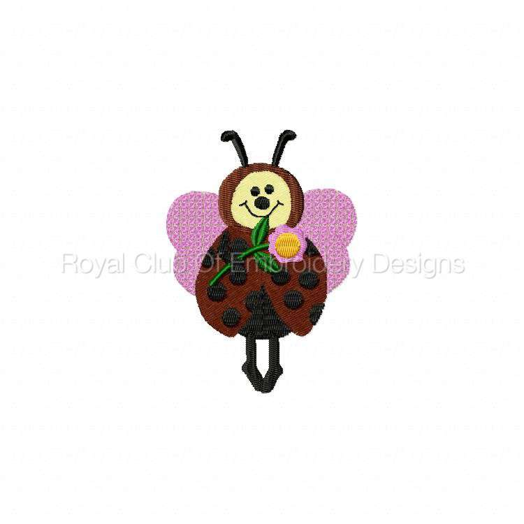ladybugnbee_07.jpg