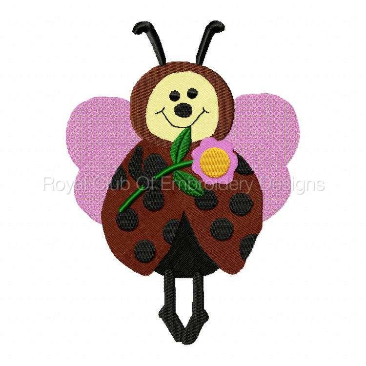 ladybugnbee_08.jpg
